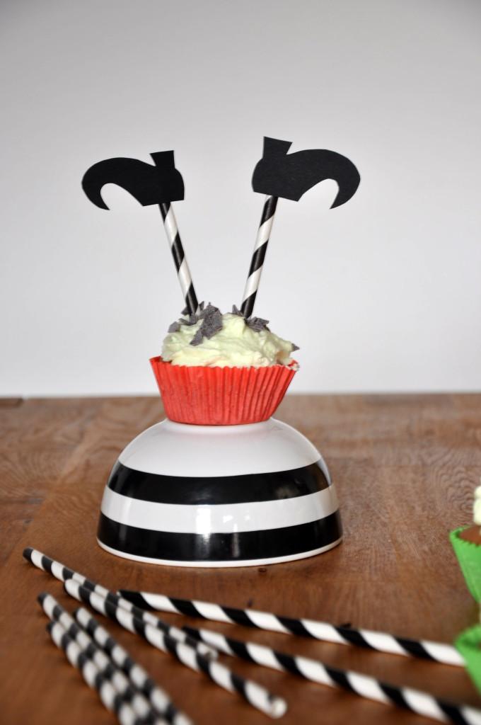 CupcakeHexe