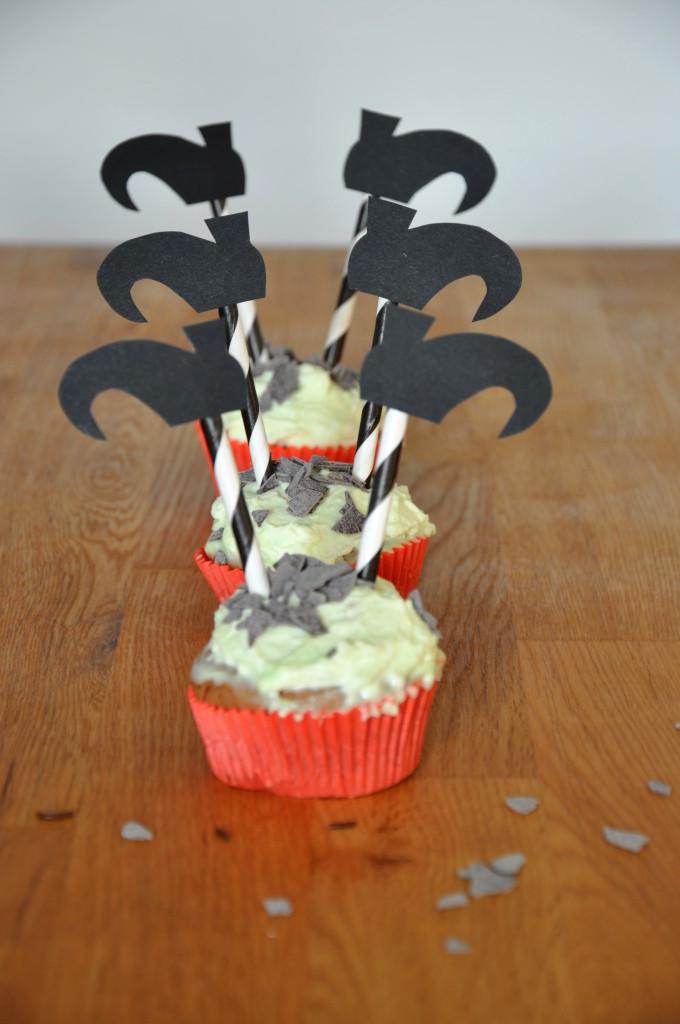CupcakeHexen