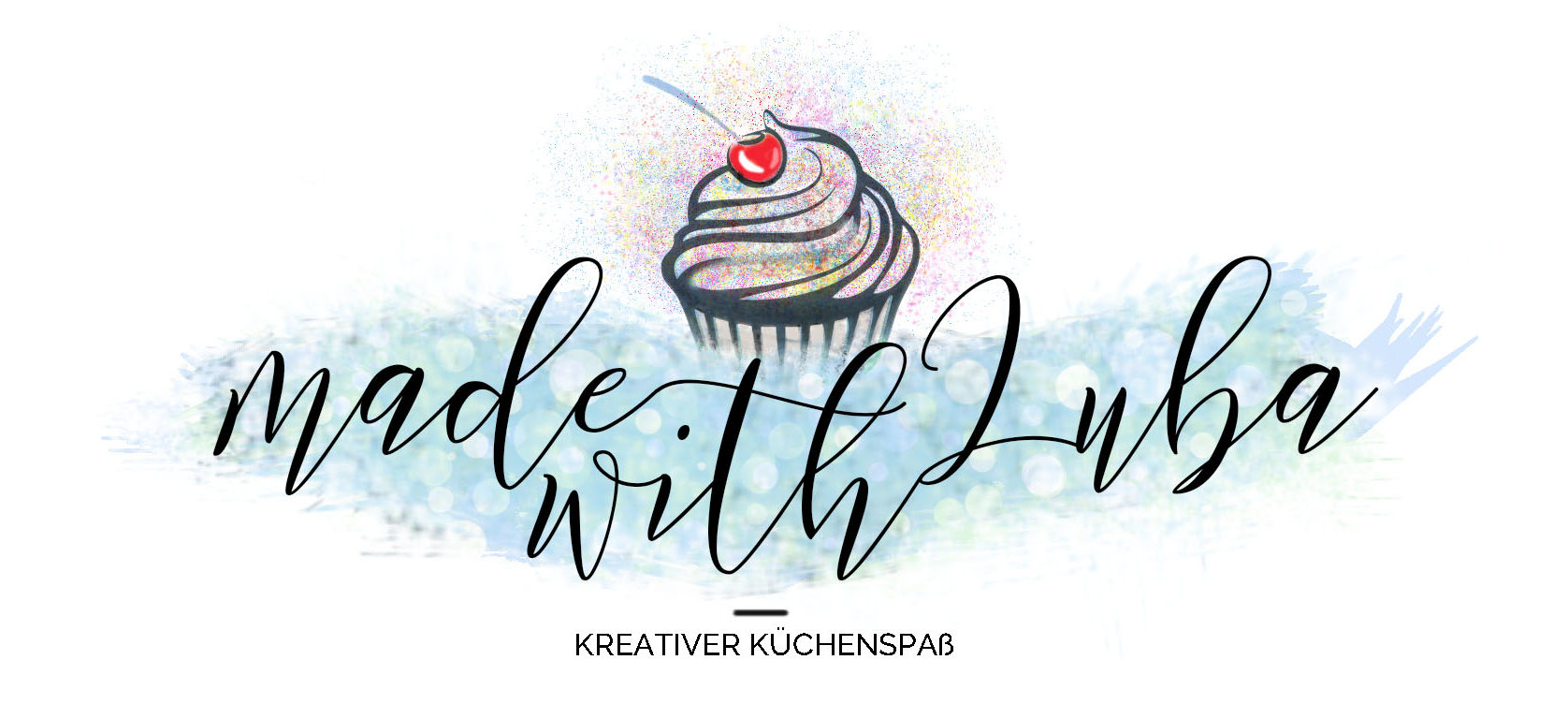 Made with Luba – Kreativer Küchenspaß