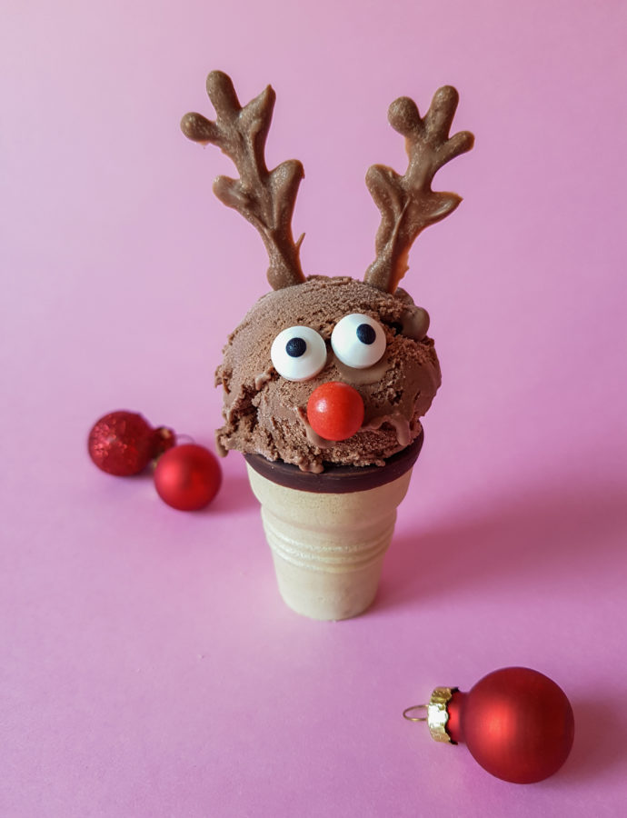 Witziges Fingerfood zu Weihnachten – 4 schnelle Rezepte